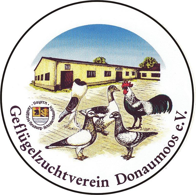 Geflügelzuchtverein