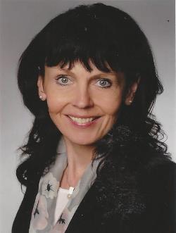 Annette Kürzinger