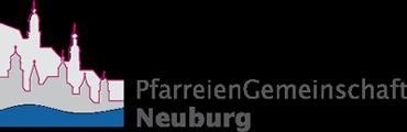PG Neuburg